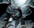 dragonspit82's avatar