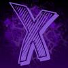 Roblox007's avatar