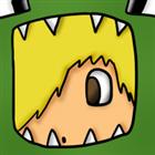 iShane9's avatar