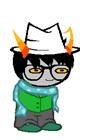 pjb1234's avatar