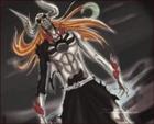 Firelorde's avatar