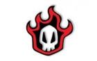 skuldugury's avatar