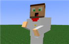 mrwhaleyz's avatar