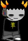 romesmagi's avatar