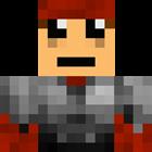 oragamihawk's avatar