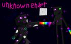 orcabluewhale's avatar