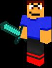 CaZaKoJa's avatar