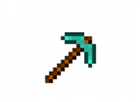 helldegar's avatar