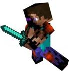 Meeper0Spore1's avatar