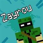 Lazila's avatar