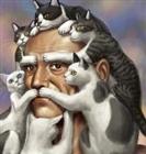 Cheshire_Bandit's avatar