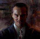 Sir_McLovin's avatar