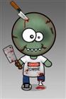 MinecraftPlayer2000's avatar