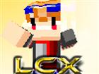 LightCrafterX's avatar