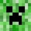 Temido2222's avatar