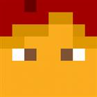 bowzer1's avatar