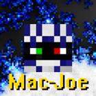 macaronijoe326's avatar