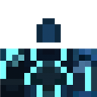 dolphinlord's avatar