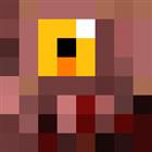 Gidaio's avatar