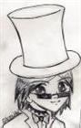 Adien_Alexander's avatar