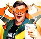 Dr_McDave's avatar