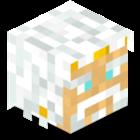 Thokas's avatar