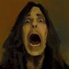 Haven_'s avatar