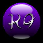superkk99's avatar