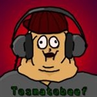 elkalpin's avatar