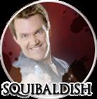 Zemedelphos's avatar
