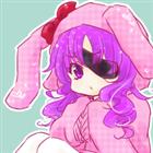 ModHomad's avatar