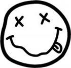 Kxania's avatar