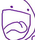 Axapez's avatar