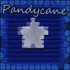 Pandycane's avatar