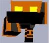 tigerman6333's avatar