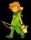 sosmartin's avatar