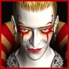 alderondark's avatar