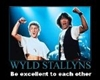 wyldstallyns's avatar