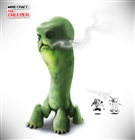 schuon's avatar