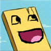 caboose5216's avatar
