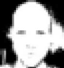 sushimaster's avatar