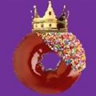 Donut_Lord's avatar