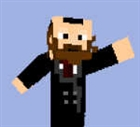 CodyScheer's avatar