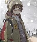 7vanitas7's avatar