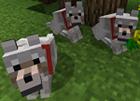 8deathshadow's avatar