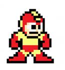 ElectroSaber's avatar