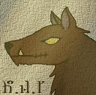 twilian's avatar