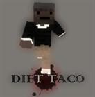 Diet_Taco's avatar