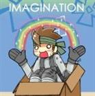 straightsonicDX's avatar