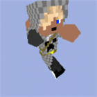 Funx98's avatar